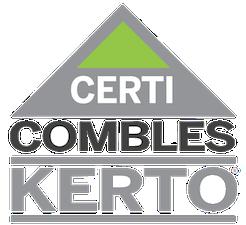 certicombles-logo