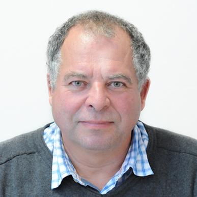Jacques SAUQUES
